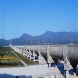 供水工程1.jpg