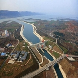 供水工程2.jpg