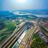 供水工程3.jpg
