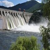 吉林丰满水电站2.jpg