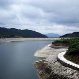 吉林蒲石河水电站.jpg