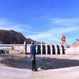 吉林蒲石河水电站1.jpg