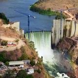 莫桑比克水电站.jpg