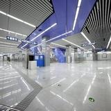北京地铁大兴线.jpg