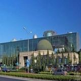 北京天文馆.jpg
