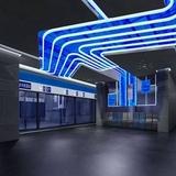 北京地铁科技园站.jpg