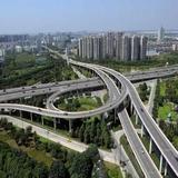 城市立交桥.jpg