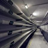 综合管廊1.jpg