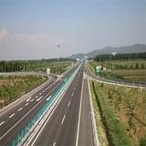 京平高速.jpg