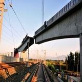 跨铁路特大桥.jpg