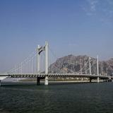辽宁黄河路大桥.jpg