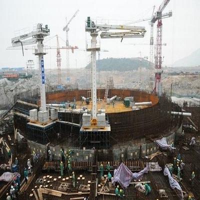 核电模板1